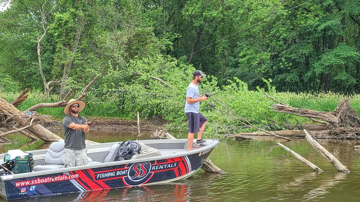 16-ft-fishing-boat-1