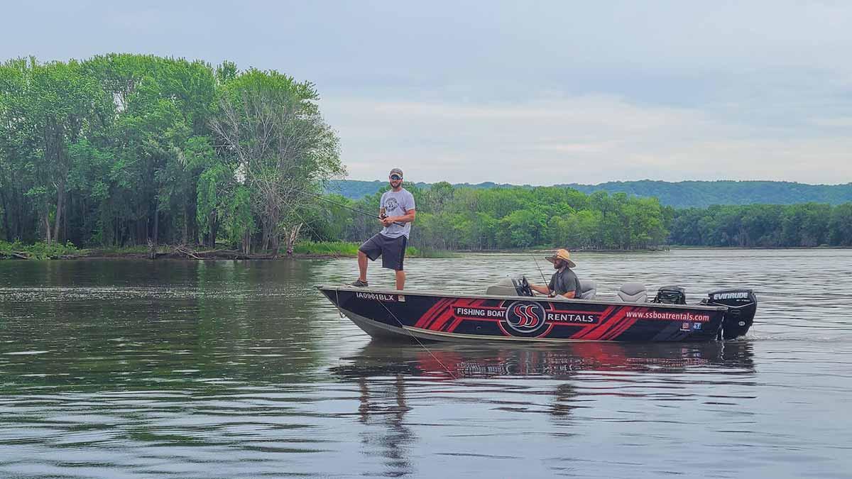 16-ft-fishing-boat-3
