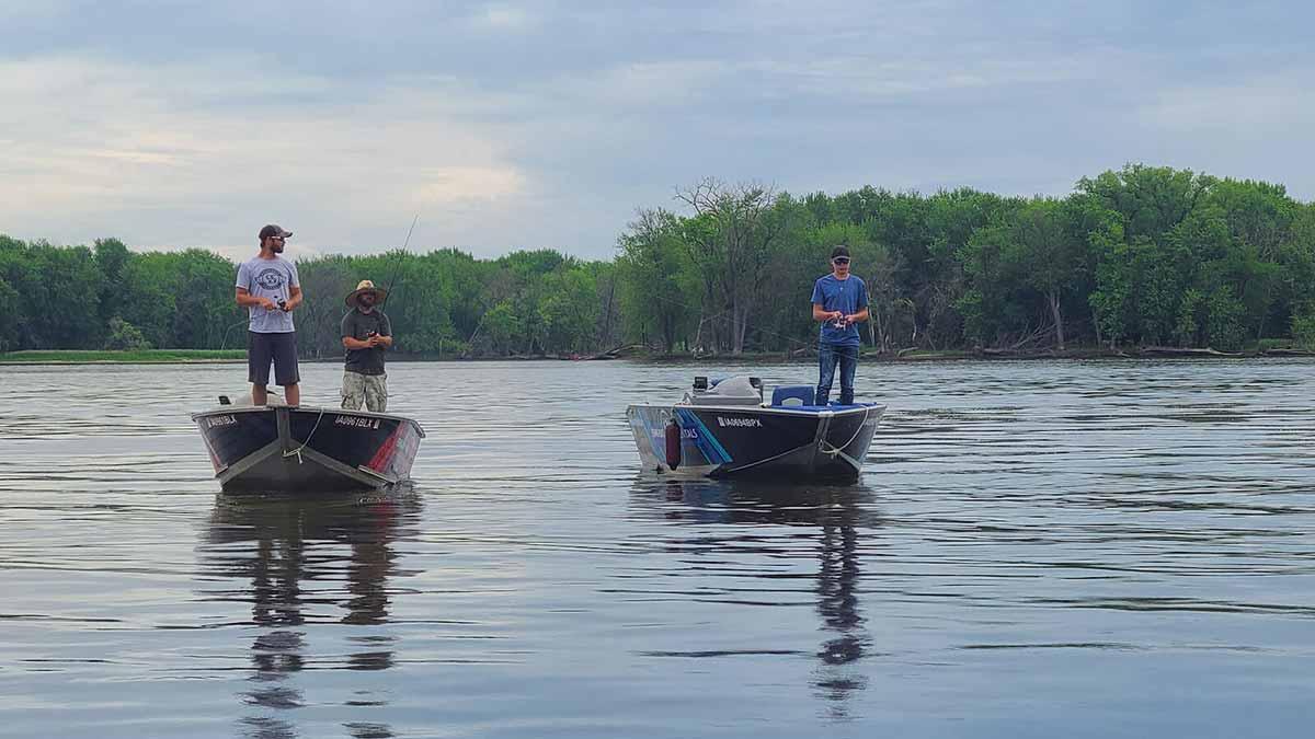 16-ft-fishing-boat-4
