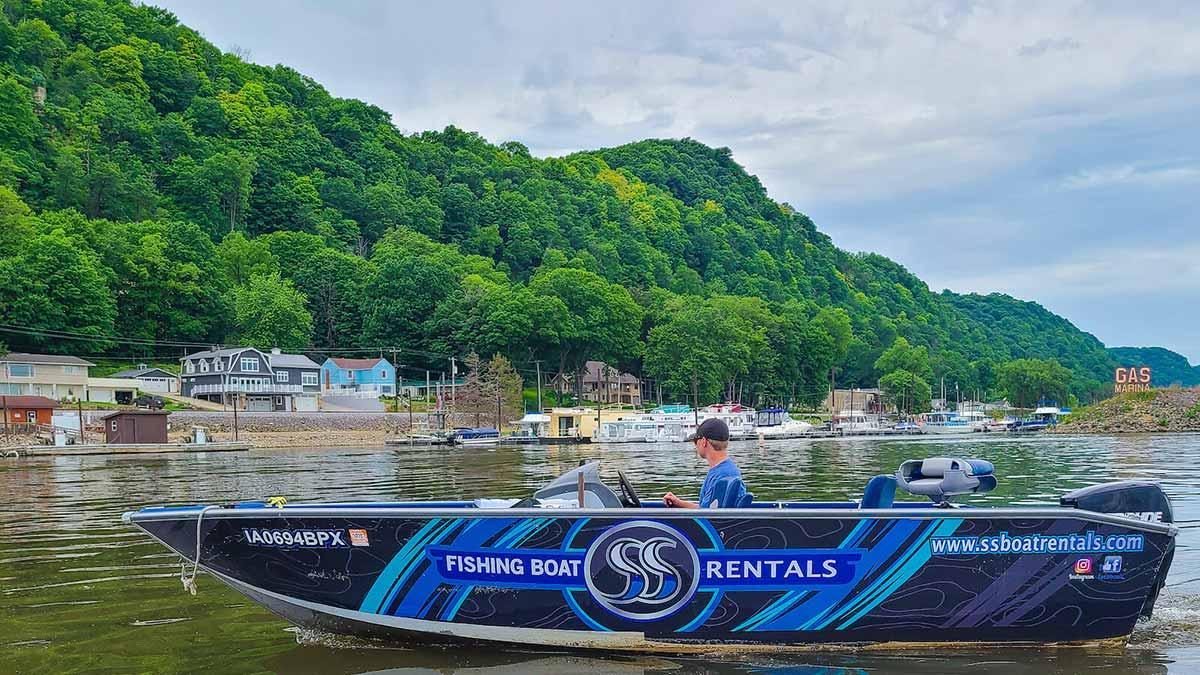 16-ft-fishing-boat-6