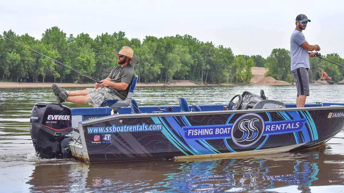 16-ft-fishing-boat-8