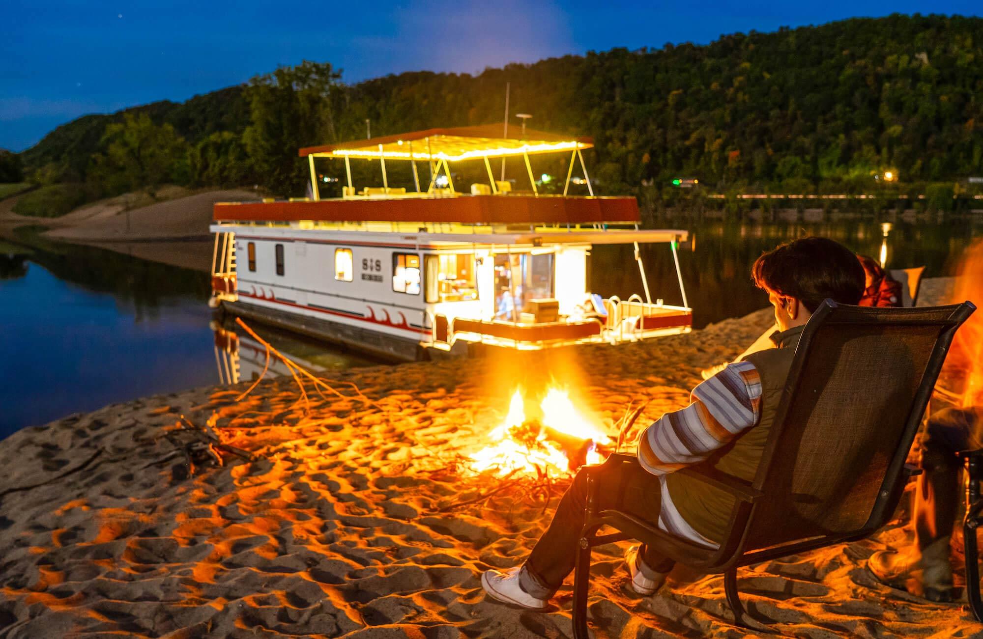 Houseboat-00515