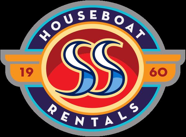 S&S Houseboat Rentals